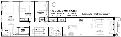 z 415 Monmouth St 3-fp.png