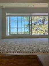 185A PIC Loft View1.jpg