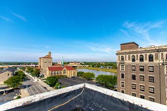 Rooftop View 4.JPG