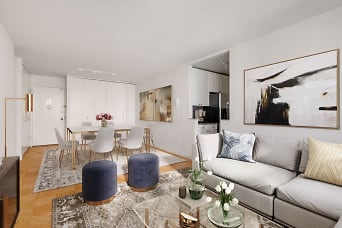 45 W 60th St 4F-Living Dining 2-staged corrected.jpg