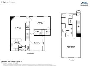 3922 gilbert ave 115 Floorplan.jpg