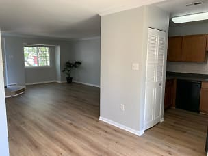 living area looking toward front.jpg