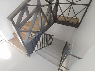 Rear stairs.jpeg