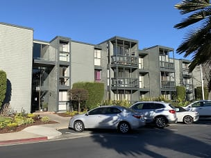 425 Anchor Road Condominium, San Mateo.jpeg