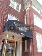 11433 Ashbury Ave Apt 15_2.jpg