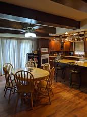 Kitchen1_IMG_20200917_133521.jpg