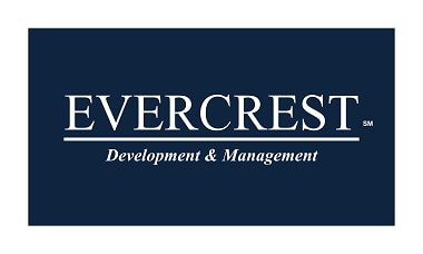 Evercrest_Logo_Sign_30inx18in.jpg