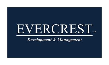 Evercrest_Logo_Sign_30inx18in.jpg