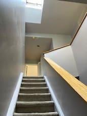 skylit stair.jpg