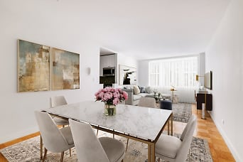 45 W 60th St 4F-Living Dining-staged corrected.jpg