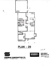 davis floor plan.jpg