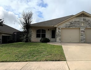Houses For Rent In Killeen Tx Rentals Com