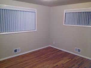 Pine Ridge Bedroom.jpg