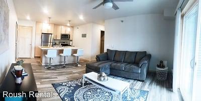 Apartments For Rent in La Crosse, WI | Rentals.com