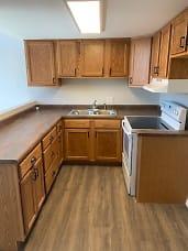 cypress loft kitchen.jpg