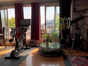 21.1 Yoga Fitness Studio.JPG