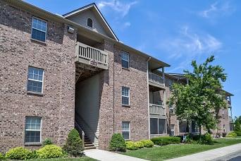 2-Bedroom Houses For Rent in Wheelersburg, OH | Rentals.com