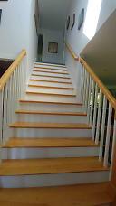 staircase CA 2020.jpeg