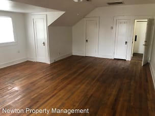 Houses for Rent in Athens, AL | Rentals.com