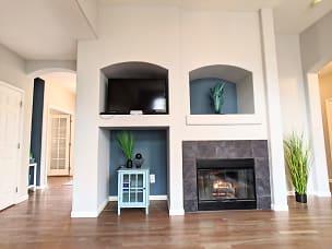 Portofino Living room.jpg