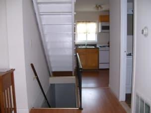 900- Model home First floor.JPG