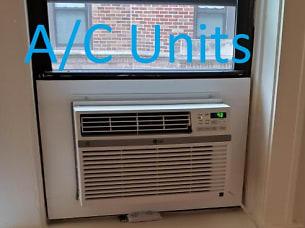 2100WFAR AC Mod.jpg