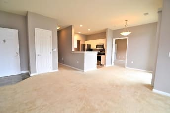 Condo dr and kitchen.jpg