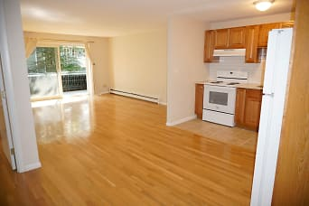 15 Francis #23 Brookline - Longwood Shared Unit Photo 5.jpg