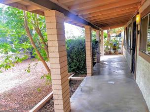 302 porch.jpg