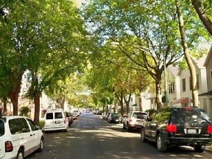 5243WebStreetNorth..jpg