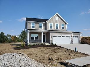 1350 Redtop Ct, Marysville, OH 43040 (2).jpg