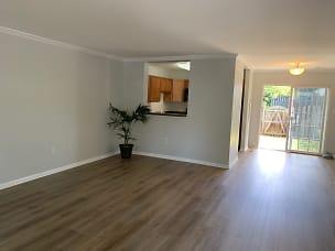 living area looking toward back.jpg