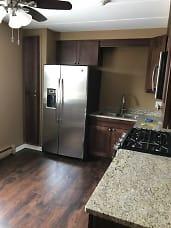 58th st kitchen.jpg