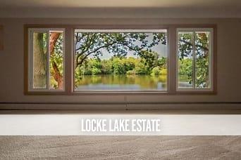 Locke Lake Estate.jpg