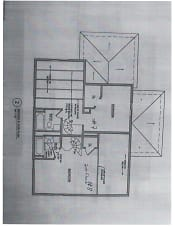 12 Clover Way Floor Plans_3.jpg