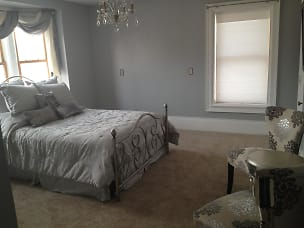 18.1 Southeast Bedroom After.jpg