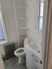 12 Farrington Ave. #3 Boston - Allston Shared Unit Photo 5.jpg
