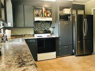 kitchen 507 whitehall.jpg