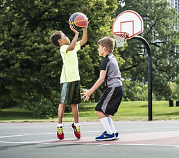 Kids playing basketball.jpg