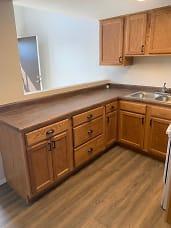 cypress kitchen loft.jpg