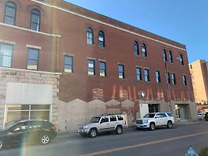 202 side building.jpg