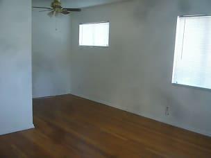 938#A Living room.JPG