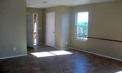 Living Room, 1055 W Calle Puesta Del Sol, 1