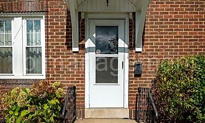 1731 Preston Ave, 1