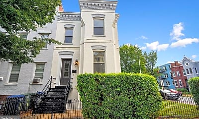 1201 4th St NW, 0