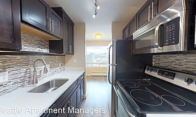 Kitchen, 418 12th Ave E, 0