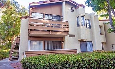 Building, 22840 Hilton Head Dr 127, 0