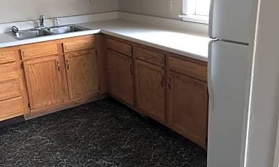 Kitchen, 216 S Mulberry St, 0