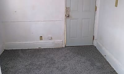 Bedroom, 920 Main St, 2