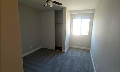 Bedroom, 2582 E Gunnison Way, 2